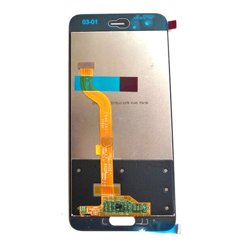 LCD Screen and Digitizer Assembly for Huawei Honor 9