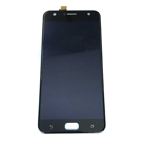 Complete Screen Assembly for Asus Zenfone 4 Selfie ZD553KL from www.parts4repair.com