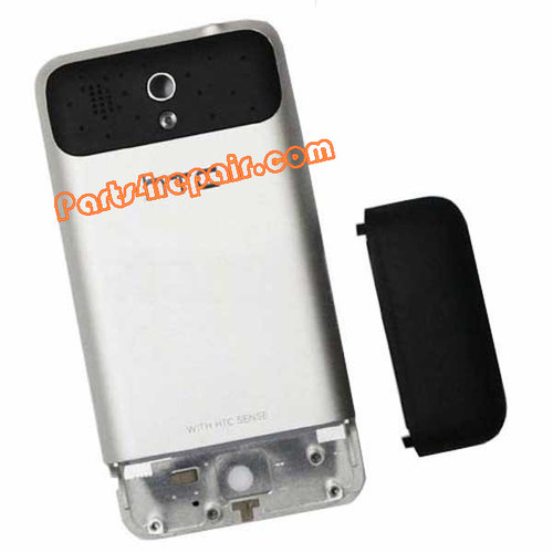 We can offer HTC G6 Housing Cover from www.parts4repair.com