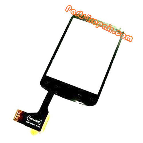Touch Screen without Digitizer for HTC Wildfire