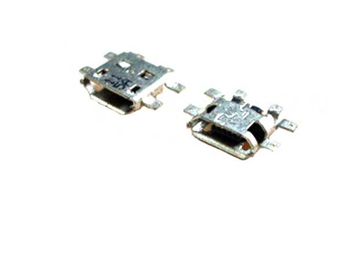 Charging Connect for Motorola A1600 /V8 from www.parts4repair.com