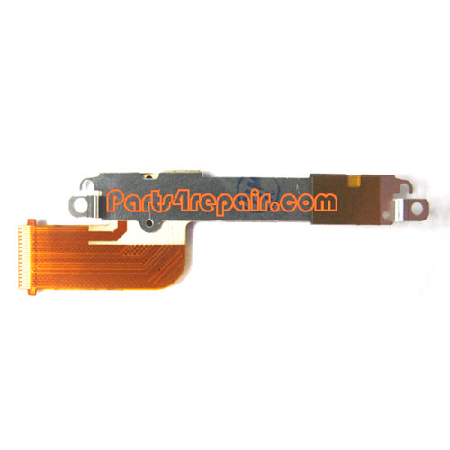 HTC EVO 3D Sensor Flex Cable Ribbon