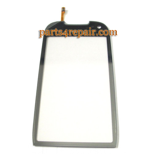 Nokia C7 Touch Screen Digitizer