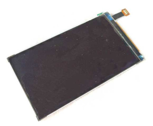 Nokia C7 LCD Display Screen