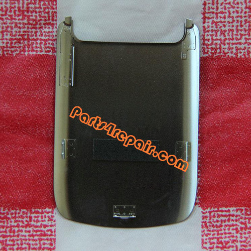 Nokia C7 Battery Door Cover