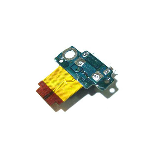 We can offer HTC G11 Charging Connector Flex Cable