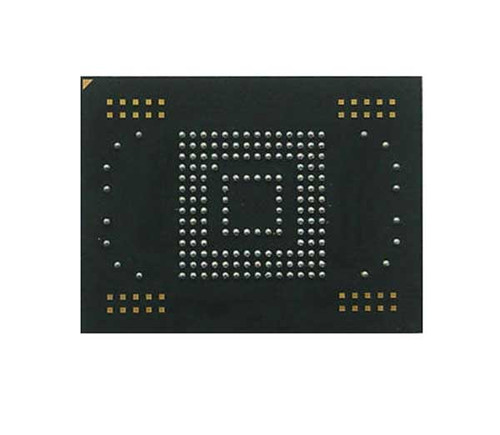 We can offer HTC G12 Chip