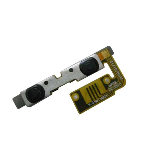 HTC Wildfire Volume Flex Cable