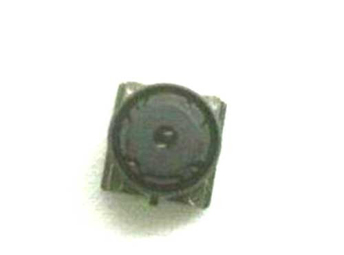 Nokia E7 Camera from www.parts4repair.com