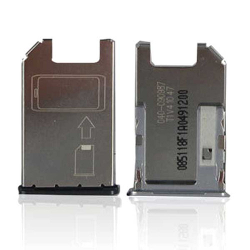 Nokia E7 SIM Tray from www.parts4repair.com