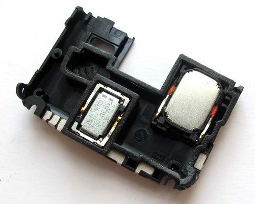 Nokia 6700 Classic Antenna Module with Speaker