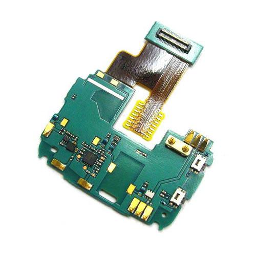 Nokia 6700 Classic Camera Flex Cable