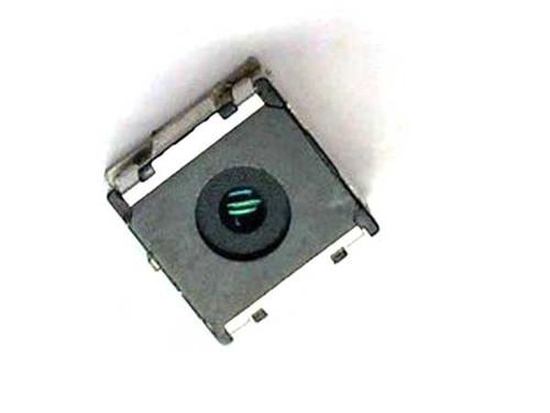 Nokia 6700 Classic Camera