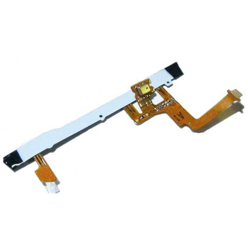 HTC Sensation XE Transmitter Flex Cable from www.parts4repair.com