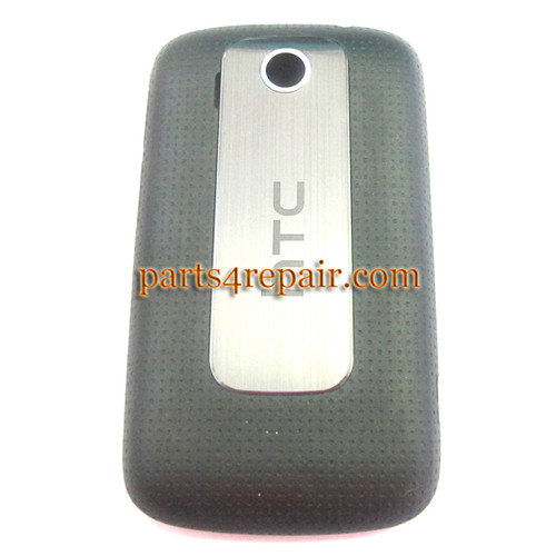 Back Cover for HTC Explorer