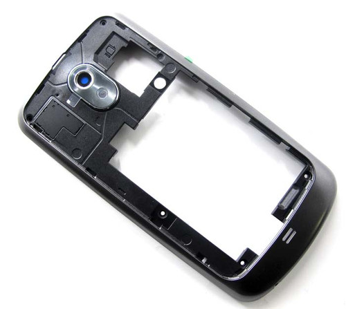 Samsung Galaxy Nexus Middle Cover (GSM Version) from www.parts4repair.com
