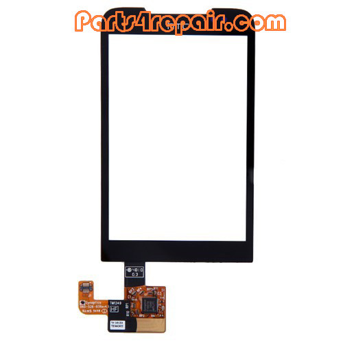 Touch Screen Digitizer for HTC  Legend