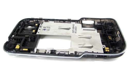 we can find orginal HTC Wildfire S Middle Chassis