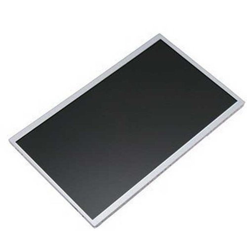 Samsung P7500 Galaxy Tab 10.1 3G LCD Screen from www.parts4repair.com