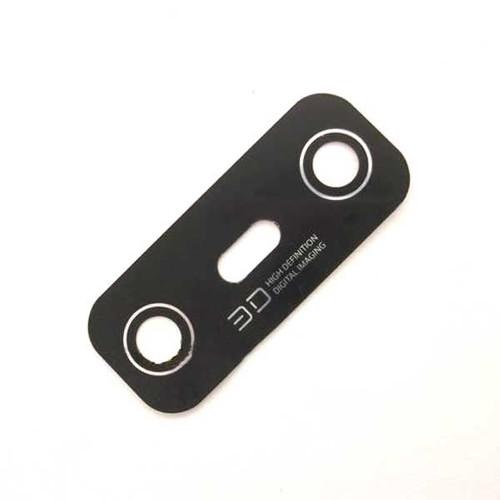 HTC EVO 3D Camera Cover