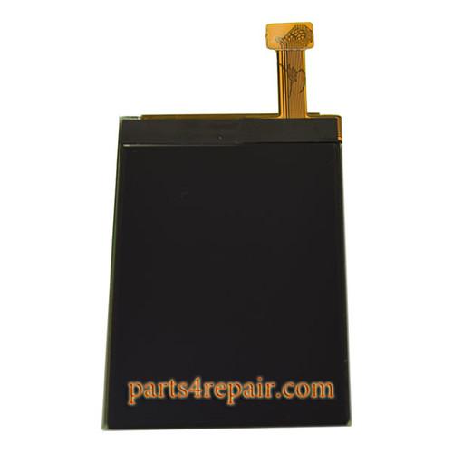 LCD Screen OEM for Nokia 8800 Arte / 8800 Sapphire Arte