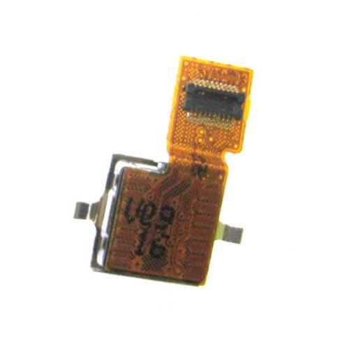 Nokia 8800 Arte Camera Flex Cable