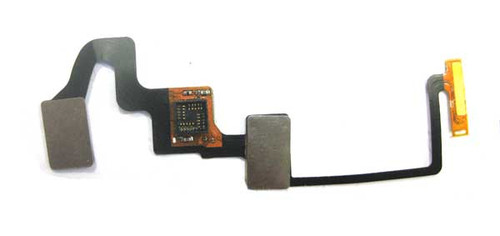 Sony Ericsson W300 Flex Cable from www.parts4repair.com