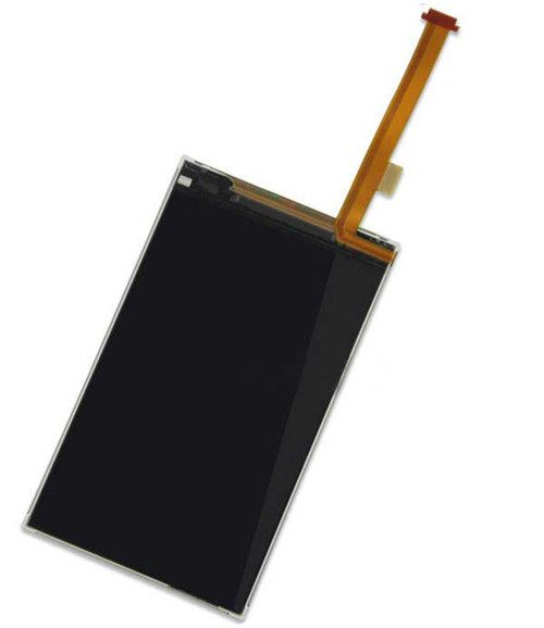 HTC Desire V LCD Screen