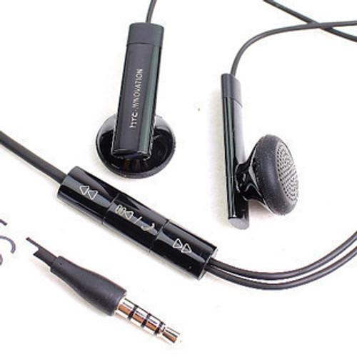 HTC HD7 Headset Earphone