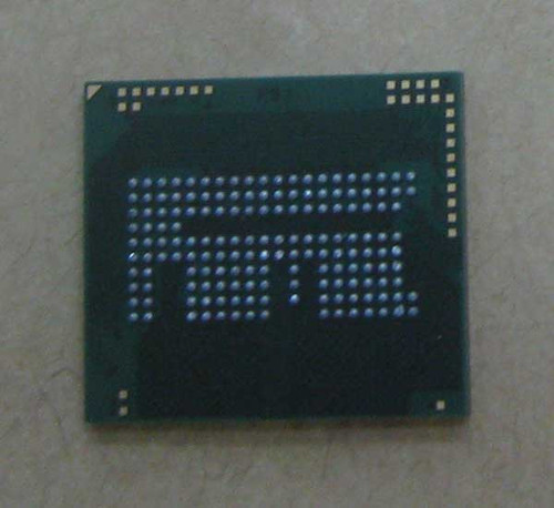 we can offer HTC Sensation Flah Chip with FSBL