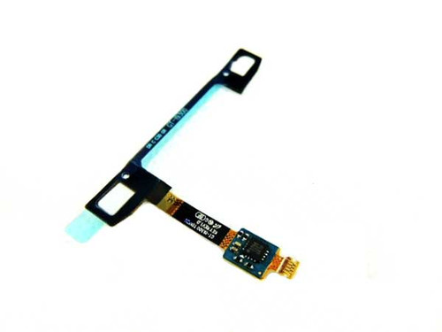Samsung I9300 Galaxy S III Touch Sensor Flex Cable from www.parts4repair.com