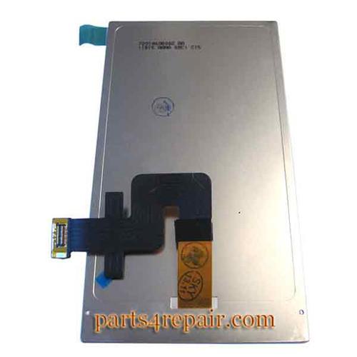 Motorola Atrix 2 MB865 LCD Screen (AT&T)