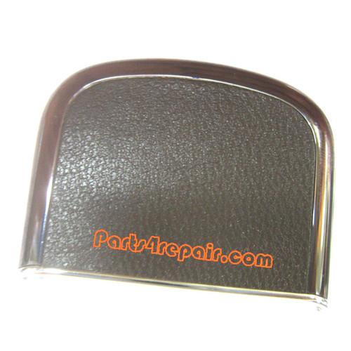 Nokia 8800 Sapphire Arte Bottom Cover