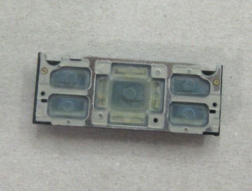 we can offer Nokia 8800 Sapphire Arte Home Button