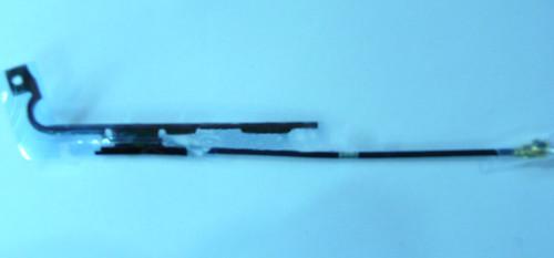 Motorola Atrix 4G MB860 (AT&T) Bluetooth Signal Cable