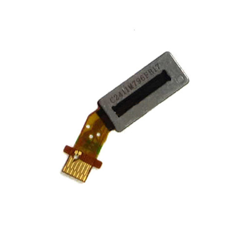 Motorola Atrix 4G MB860 (AT&T) Fingerprint Recognition Module from www.parts4repair.com