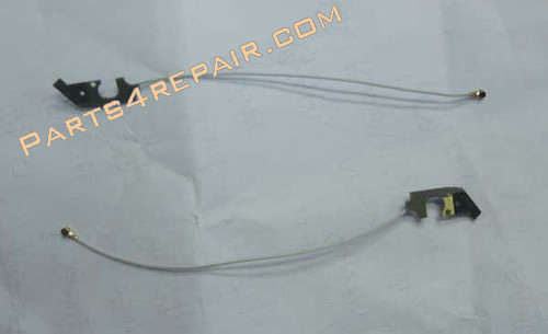 Antenna Signal Cable for Samsung I9300 / I747