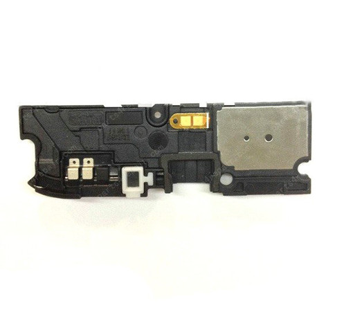We can offer Samsung Galaxy Note II N7100 Ringer Buzzer Loud Speaker -Black
