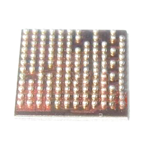 HTC Sensation XL WiFi IC BCM4330 from www.parts4repair.com