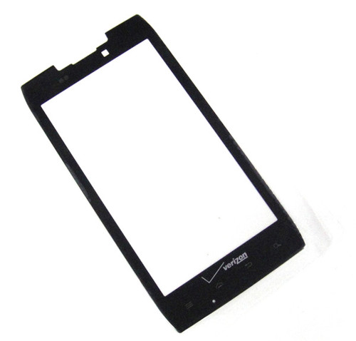 Motorola DROID RAZR XT912 Touch Lens Glass Screen (Verizon) from www.parts4repair.com