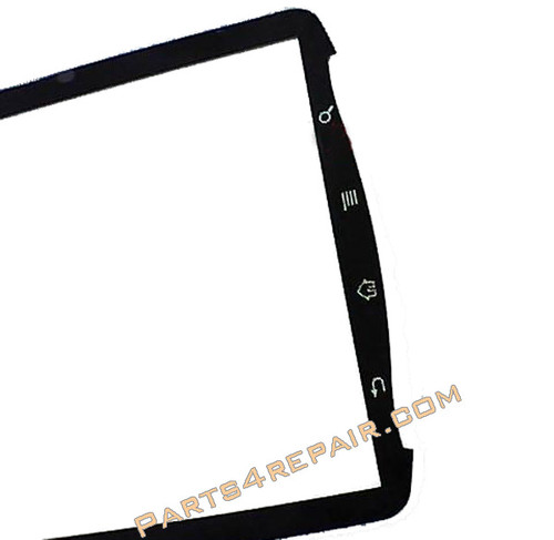 Sony Xperia Neo L MT25I Touch Screen Digitizer (Sony Ericsson)