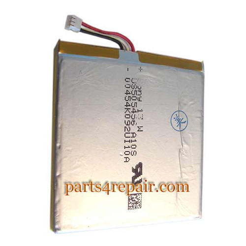 1840mAh Battery Replacement for Sony Xperia acro S LT26W