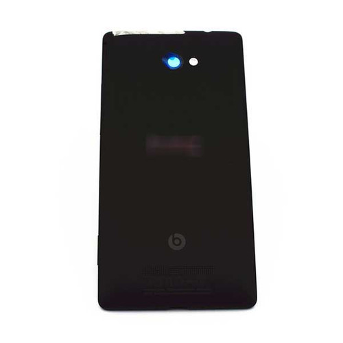 Back Cover for HTC Windows Phone 8X