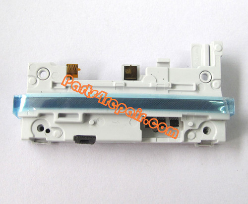 Sony Xperia U ST25I Keypad Light Flex Cable