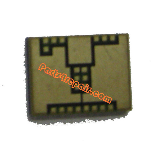 We can offer Amplifier IC for Samsung Galaxy Note II N7100