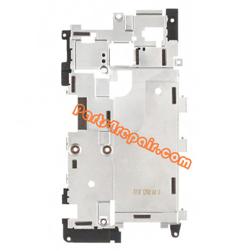 We can offer Battery Frame for Nokia Lumia 900