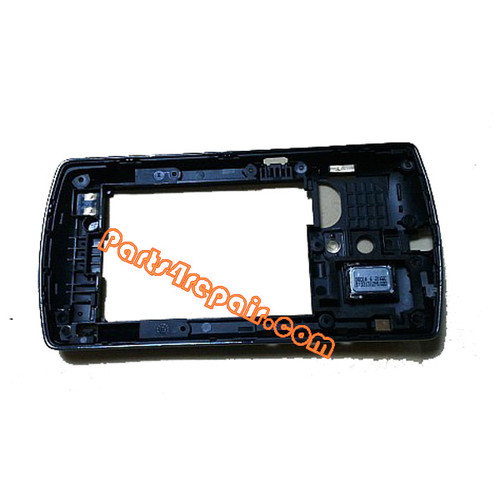 Middle Cover for Sony Xperia Neo L MT25I
