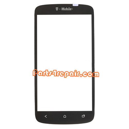 Touch Lens OEM for HTC One S (T-Mobile Version)