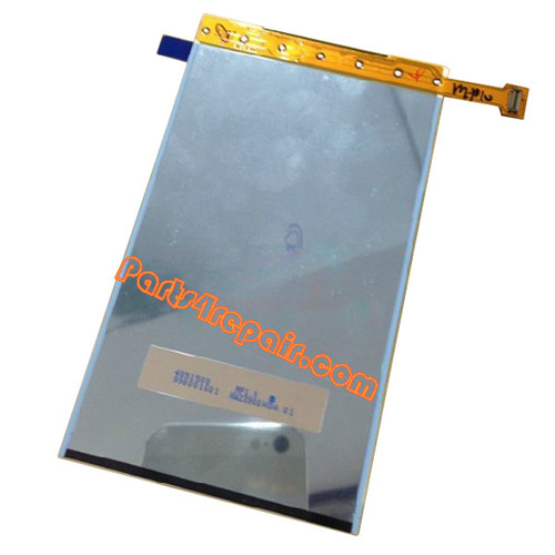 We can offer LCD Screen for Nokia Lumia 510