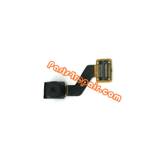 Front Camera for Samsung Galaxy Note 10.1 N8000 from www.parts4repair.com